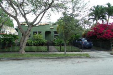 Home for Rent at 169 NE 48th St, Miami FL 33137