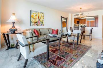 Home for Sale at 1500 Ocean Dr #1010, Miami Beach FL 33139
