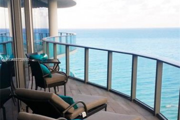 Home for Rent at 17475 Collins Ave #1502, Sunny Isles Beach FL 33160