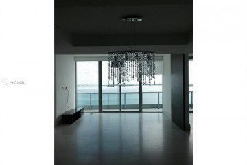 Home for Rent at 1331 Brickell Bay Dr #1703, Miami FL 33131