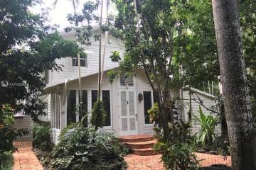 Home for Rent at 3618 Palmetto Avenue, Coconut Grove FL 33133