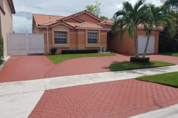 Home for Sale at 15616 SW 63 Ter, Miami FL 33193