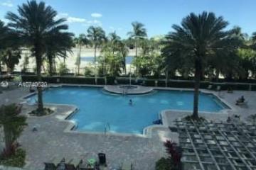 Home for Rent at 1745 E Hallandale Beach Blvd #502W, Hallandale FL 33009