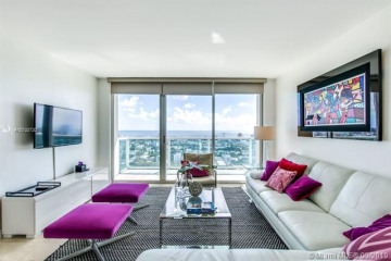 Home for Rent at 650 West Ave #2310, Miami Beach FL 33139