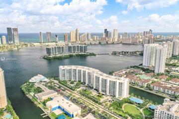 Home for Sale at 3300 NE 188th St #216, Aventura FL 33180