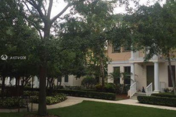 Home for Rent at 4183 Maya Cay Lane, Jupiter FL 33458