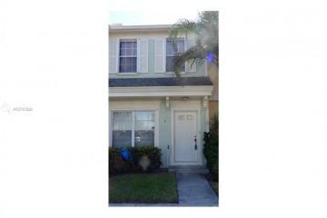 Home for Rent at 4 Simonton Cir, Weston FL 33326