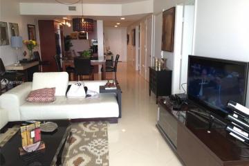 Home for Rent at 1800 S Ocean Dr #3507, Hallandale FL 33009