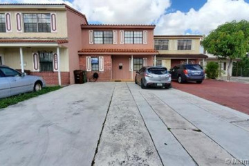 Home for Sale at 6520 W 2nd Ct, Hialeah FL 33012