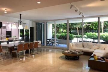 Home for Sale at 430 Grand Bay Dr #107, Key Biscayne FL 33149