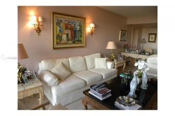 Home for Sale at 1000 Island Blvd #607, Aventura FL 33160