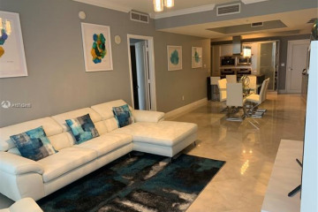 Home for Rent at 18201 Collins Ave #1402, Sunny Isles Beach FL 33160