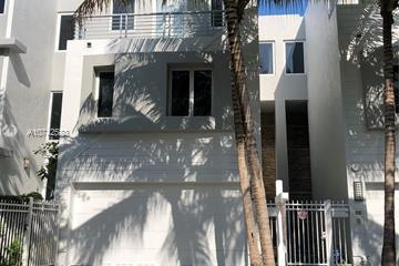 Home for Rent at 302 NE 8th Ave, Fort Lauderdale FL 33301
