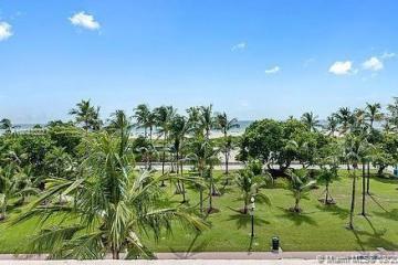 Home for Sale at 918 Ocean Drive #401/402/203, Miami Beach FL 33139