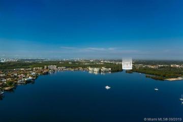 Home for Sale at 16385 Biscayne Blvd #2215, North Miami Beach FL 33160