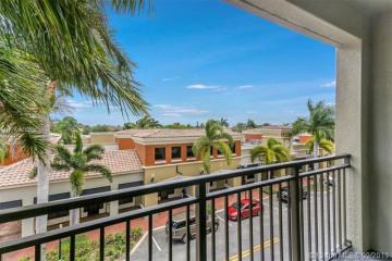 Home for Rent at 4883 Pga Blvd #310, Palm Beach Gardens FL 33418