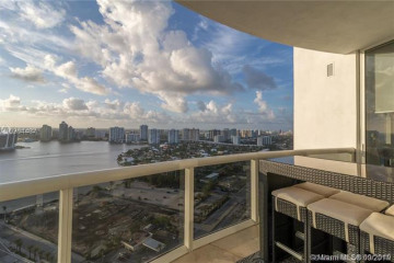 Home for Rent at 18201 Collins Ave #4001, Sunny Isles Beach FL 33160