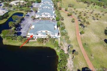 Home for Rent at 470 N Bella Vista Court, Jupiter FL 33477