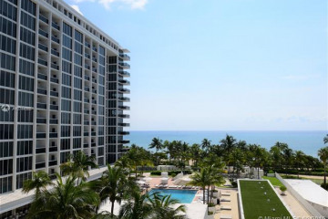Home for Rent at 10275 Collins Ave #521, Bal Harbour FL 33154
