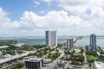Home for Rent at 3470 E Coast Ave #H2510, Miami FL 33137