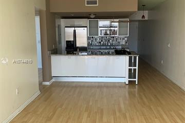 Home for Sale at 185 SW 7th St #1402, Miami FL 33130