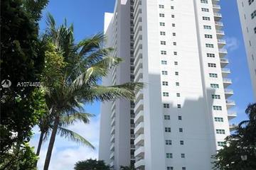 Home for Sale at 15051 NE Royal Oaks Ln #2402, North Miami FL 33181