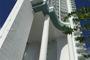 Home for Sale at 900 Brickell Key Blvd #2403, Miami FL 33131