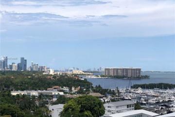 Home for Sale at S 2675 Bayshore Dr #1102S, Miami FL 33133