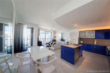 Home for Sale at 3101 Bayshore Dr #1408, Fort Lauderdale FL 33304