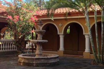 Home for Sale at Alajuela Dis. Turrucales, Un - Incorporated Pb Coun FL 33333