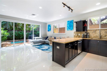 Home for Sale at 2842 Shipping Ave, Miami FL 33133