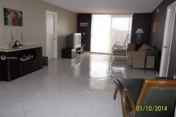 Home for Sale at 1833 S Ocean Dr #PH10, Hallandale FL 33009