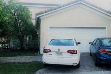 Home for Sale at 13994 SW 278th St, Homestead FL 33032