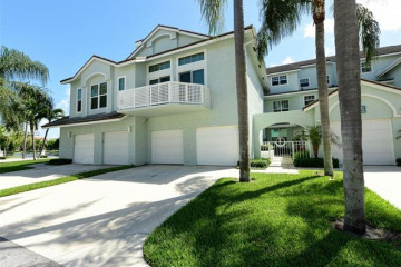 Home for Rent at 1505 Mizzenmast Way, Jupiter FL 33477