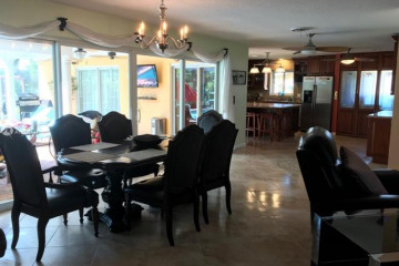 Home for Rent at 1111 SE 7th Ave, Pompano Beach FL 33060