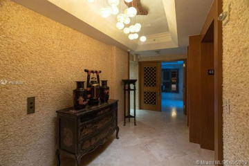 Home for Sale at 17875 Collins Ave #4303/4, Sunny Isles Beach FL 33160