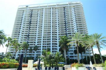 Home for Sale at 2000 Island Blvd #1701, Aventura FL 33160