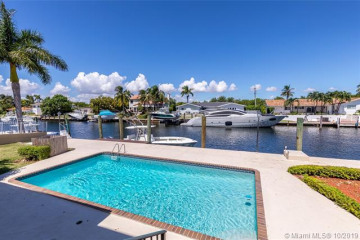 Home for Sale at 1051 San Pedro, Coral Gables FL 33156