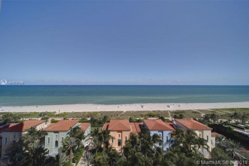 Home for Rent at 5959 Collins Ave #1203, Miami Beach FL 33140