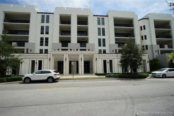 Home for Rent at 718 S Valencia Ave #306, Coral Gables FL 33134