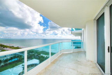 Home for Rent at 5025 Collins Ave #1404, Miami Beach FL 33140