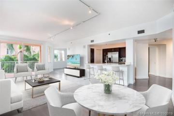 Home for Sale at 125 Jefferson Ave #1211, Miami Beach FL 33139