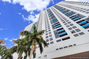 Home for Sale at 1330 West Ave #3102, Miami Beach FL 33139
