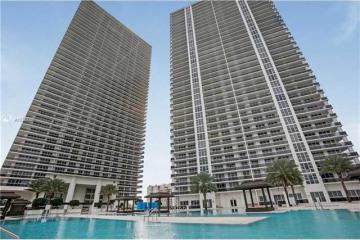 Home for Rent at 1800 S Ocean Dr #3110, Hallandale FL 33009