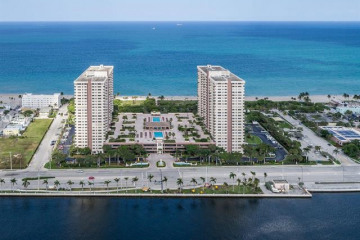 Home for Rent at 1201 S Ocean Dr #2001N, Hollywood FL 33019