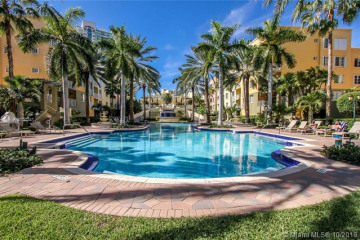 Home for Sale at 140 Meridian Ave #314, Miami Beach FL 33139
