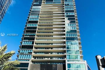 Home for Rent at 1451 Brickell Ave #1505, Miami FL 33131