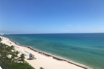 Home for Rent at 16711 Collins Ave #1207, Sunny Isles Beach FL 33160