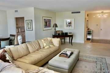 Home for Sale at 9801 Collins Ave #8O, Bal Harbour FL 33154