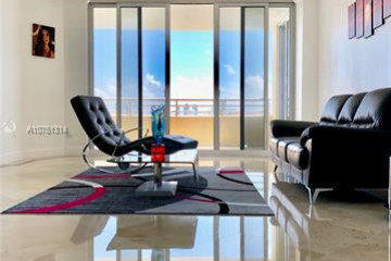 Home for Rent at 808 Brickell Key Dr #1101, Miami FL 33131